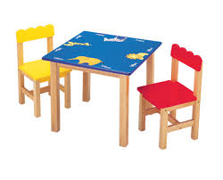 jeny u0027s ideas childrens tables chairs hireadult tables chairs