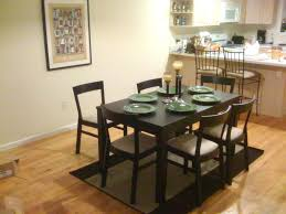 Inexpensive Dining Room Table Sets Citizenopen Co Page 62 Small Living Dining Room Beachy Dining