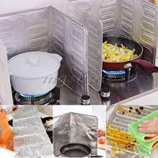 best 25 placas de fogão ideas on pinterest armários de cozinha