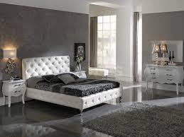 Mirrored Bedroom Set Furniture Bedroom Furniture Wonderful Cal King Bedroom Sets Canopy Bed