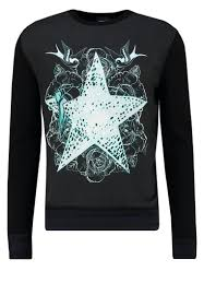 just cavalli men sweatshirts price online 100 authentic
