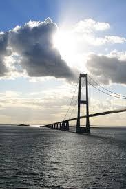 422 best bridges images on pinterest covered bridges water