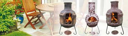 Clay Chiminea Uk Astove Official Blog How To Use Clay Chiminea