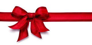 merry christmas ribbon free christmas ribbon clipart clipartxtras