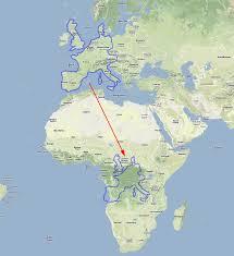 Turbulence Map Usa by Coverage Maps Also Map Usa Vs Australia Tragomme Russia America