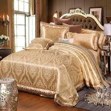 Duvet Bed Set 39 Best Luxury Duvet Cover Bedding Sets Images On Pinterest
