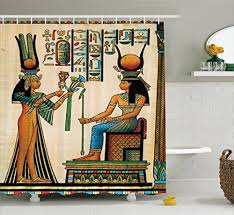 Bathroom Empire Reviews Egyptian Bathroom Accessories Amazon Com
