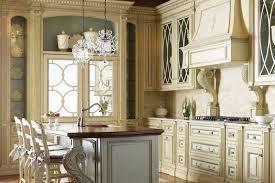 cabinetry drury design habersham cabinetry