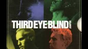 Third Eye Blind Darwin Third Eye Blind Music Videos Famousfix