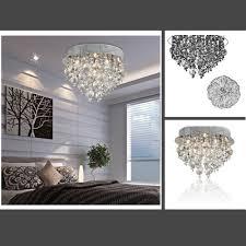 Retro Wohnzimmerlampe Stilvoll Wohnzimmerlampe Hängend Modern B K Licht Hängelampe Weiß