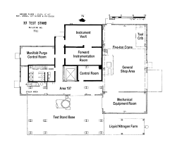 Contemporary One Story House Plans by Extraordinary Design Ideas 13 A Frame House Designs And Floor