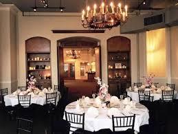 Galveston Wedding Venues Galveston Event U0026 Wedding Venues Mitchell Historic Properties