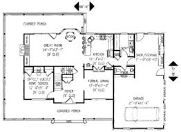 Inexpensive Homes To Build Home Plans 100 Affordable Home Designs House Plan Tilson Homes Prices