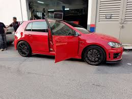 audi si e social stage 2 vw golf 7 r and stage 1 audi s5 project a