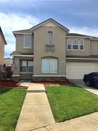 5 bedroom home merced ca 5 bedroom homes for sale realtor