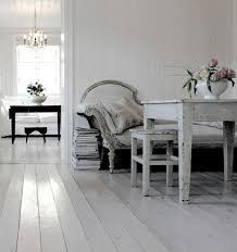 chambre style gustavien chambre style gustavien blanc idées novatrices d intérieur et de