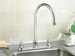 unique kitchen faucets unique faucets large size of sink furniture vessel faucets stylish