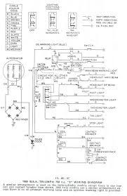 ex 650 wiring diagram bk wiring diagram wiring diagram ex wiring