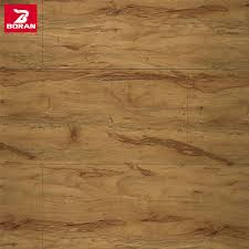 Plastic Bathroom Flooring by Waterproof Plastic Lowes Pvc Bathroom Floor Tiles For Sale Buy