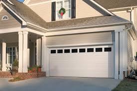 Modern Overhead Door by Modern House Garage Doors U2013 Modern House
