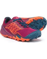 merrell all out terra light check out these bargains on merrell all out terra light trail