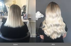 hair extensions melbourne remy clip in hair extensions melbourne emilly hadrill hair