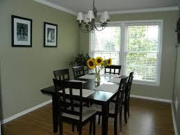 green dining room ideas inspiring green paint colors for dining room 25 on dining room