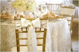 Yellow Chair Covers Banquet Chair Covers With A Nice Yellow Color Seat And Had A Nice
