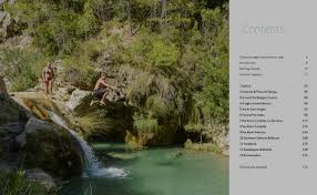Indiana wild swimming images Wild swimming spain wild things publishing jpg