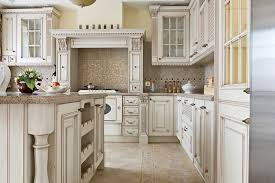 backsplash for white kitchens 35 beautiful white kitchen designs with pictures designing idea
