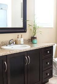 cheap bathroom floor cabinets medium size of bathrooms cabinets