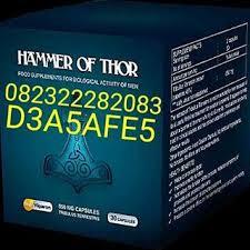 hammer of thor izon 4 dimensi pria hoaxornot work agen resmi