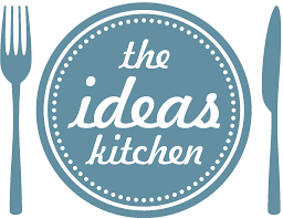 the ideas kitchen so much more the ideas kitchen