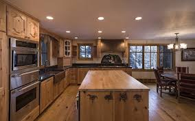 colorado home decor colorado buffaloes home decor uc colorado colorado home decor blue sky lodge colorado kitchen luxury home wooden hd wallpaper