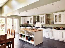 ideas for kitchen diners shape up examining layouts for your kitchen design harvey