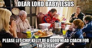 san francisco 49ers memes home facebook