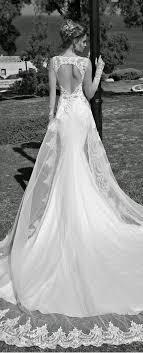 robe de mari e dentelle sirene les 25 meilleures idées de la catégorie robe sirène sur