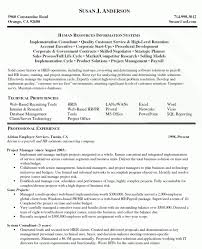 summary on a resume summary resume sles resume summary exle 8 sles in pdf