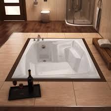 bathroom elegant americast tub for your bathroom design ideas