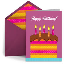birthday bird from punchbowl e cards pinterest d ecards and