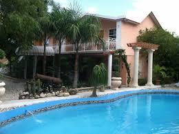 palm inn hotel port au prince haiti booking com