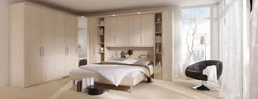 Wonderful Bedroom Furniture Fitted For Design Decorating - Fitted bedroom furniture