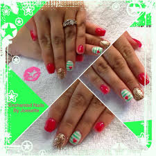enchanted nails by joesette home facebook