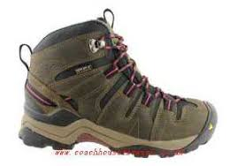 womens walking boots sale uk hiking boots cheap running shoes trainers on sale uk