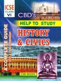 100 study guide for class6 ncert solutions for class 6th