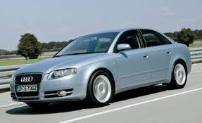 audi s4 review 2006 2006 audi a4 s4 drive review reviews car and driver