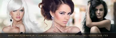 mobile hair extensions west midlands hair extensions mobile salon hair extension