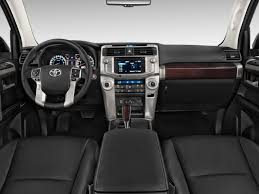 toyota land cruiser interior 2017 2017 toyota 86 for sale near san jose ca fremont toyota