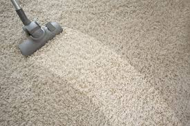 lexus of richmond hill reviews richmond hill carpet cleaning u2013 meze blog