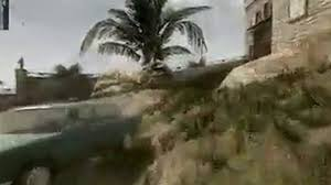 Cod Black Ops Maps Call Of Duty Black Ops Map Walkthrough 14 Wmd Video Dailymotion